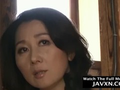 Adorable Japanese, Jav Model, Hot Japanese Mom Hd, Japanese Mother Son, mom Porn, Perfect Body Anal Fuck