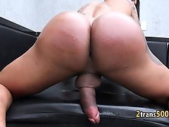 Anal, Booty Fuck, Juicy Butt, Atm, Assfucking, booty, Perfect Tits, Massive Jugs Butt Fucking, Real Hooker, suck, Blowjob and Cum, Blowjob and Cumshot, Public Bus, Busty, Buttfucking, Chubby, Chubby Girls Anal Sex, Cum Inside, Anal Creampie, cum Mouth, Cum On Ass, Cum on Tits, cum Shot, Experienced, Hard Anal Fuck, Hardcore Sex, Hardcore, Amateur Latina, Big Ass Latina Solo, Latino, Homemade Masturbation, Lesbian Oral Sex, Perfect Ass, Perfect Body Amateur Sex, Shemale Porn, Tranny Shemales Fucking, Sperm Explosion, Tgirl Whores, Huge Natural Boobs, Tranny, Sissy Tranny