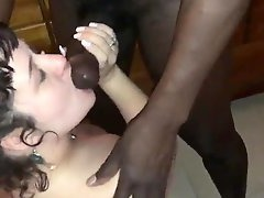 Porno Amateur, Non professional Woman Sucking Dick, Home Made Cunt Gangbanged, Non professional Black and White Fuck, Banging, Bbc, African Girl, Giant Black Dicks, cocksuckers, Gangbang, ethnic, Interracial Granny Gangbang, Perfect Body Masturbation, Street Hooker, Girls Watching Porn, Girl Masturbates While Watching Porn