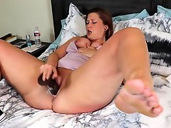 Homemade Teen, Round Ass, Wifes First Bbc, butt, Big Ass Black Girls, Monster Cunt, Black Girls, Black Booty, Booties, Fucked by Massive Cock, Longest Dildo, 720p, Dildo Masturbation, Solo Masturbation Compilation, Pawg Amateur, Perfect Ass, Perfect Body Masturbation, clitor, solo Girl, Sologirl Masturbating Masturbation