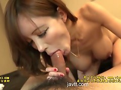 Adorable Orientals, Adorable Japanese, Anal, Cum in Her Asshole, Butt Fuck, oriental, Asian Butt Fucked, Asian Bus, Asian Creampie, Asian Deepthroat, Asian Dick, Asian Hard Fuck, Asian Hardcore, Asian Stockings, Asian Tits, Assfucking, Bed, Amateur Bed Fuck, Brunette, Public Bus Sex, busty Teen, Busty Asian, Buttfucking, Homemade Car Sex, creampies, Deep Throat, Fucked by Massive Cock, Bodystocking, fucks, Hard Anal Fuck, Hard Fuck Orgasm, Hardcore, Jav Xxx, Japanese Mature Anal, Japanese Creampie, Japanese Facefuck, Japanese Dick, Japan Hardcore Fuck, Japanese Hardcore, Japanese Pantyhose Footjob, Japanese Boobs, Jav Massage, Mature Lady, Perfect Asian Body, Perfect Body Masturbation, Secretary Stockings, Big Tits, Girl Titties Fucking, Japanese Uncensored