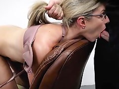 Huge Tits Movies, suck, Blowjob and Cum, Blowjob and Cumshot, sadomazo, creampies, Creampie MILF, Creampie Mom, Amateur Girl Cums Hard, Cum on Tits, Cumshot, Two Girls Blowjob, Cuties Double Fuck, double, Women Double Penetrated, Facial, Fetish, Amateur Rough Fuck, Hardcore, 720p, Hot MILF, Hot Mom and Son Sex, m.i.l.f, moms Sex, Penetrating, Perfect Body Amateur, Sperm Party, Cum Throat, Throat Fuck Compilation, Huge Natural Tits