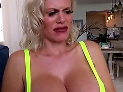 Perfect Tits, Blonde, Blonde MILF, sucking, Blowjob and Cum, Lingerie Cumshot, Public Transport, juicy, Busty Aged Women, Cougar Blowjob, Cum Pussy, Cum in Mouth, Cum on Tits, Hot MILF, Hot Mom, Real Maid, Lignerie, mature Women, milfs, Milf Homemade Pov, Couple Motel, Amateur Milf Perfect Body, Pov, Pov Woman Sucking Cock, Sperm Inside, Amateur Throat, Amateur Throat Fuck, Boobs, Watching Wife, Masturbating While Watching Porn