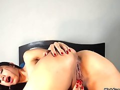 Homemade Teen, Amateur Girlfriend Butt Fuck, Anal, Butt Fuck, Homemade Anal Sex, Round Ass, Assfucking, hot Naked Babes, Beauty, Beauty Anal Sex, Bed, butt, Monster Cunt, Booties, Brunette, Perfect Ass, Buttfucking, Cunt Creampie, Black Haired Bitch Fuck, Hard Anal Fuck, Hard Fuck Orgasm, Hardcore, Homemade Compilation, Homemade Group Sex, Mature Lady, Long Haired Teen, Dildo Masturbation, Solo Masturbation Compilation, Perfect Ass, Perfect Body Masturbation, Photo Posing, clitor, Pussy Teasing Cock, solo Girl, Sologirl Masturbating Masturbation