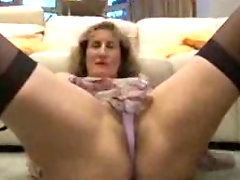 Chubby Teen, Chubby Mature, Euro Sex, German Sex Movies, Mature Amateur German Homemade, German Mature Hd, Gorgeous, Homemade Mature, Homemade Porn Movies, house Wife, leg, Masturbation Squirt, older Women, Open Pussy Amateur, Perfect Body Hd, clit, spread Pussy, Stocking Sex Stockings Cougar Fuck, Stroking, thick Chick Porn, Caught Watching