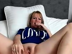 sextapes, Unprofessional Aged Woman, Hot MILF, Mature Hd, Jerk Off Encouragement, Handjob Tease, Milf, Perfect Body Hd, red Head, Squirt, Caught Watching, Mom Watching Porn