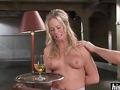 anal Fuck, Arse Fuck, Assfucking, BDSM, suck, torture, Buttfucking, First Time, Painal, fuck Videos, Cum Without Hands, Horny, Hot MILF, Hot Milf Anal, milf Housewife, mature Women, Mature Anal, m.i.l.f, Milf Anal Creampie, Perfect Body Anal Fuck