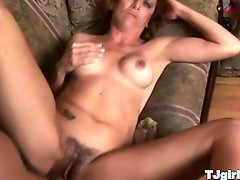 18 Yr Old Oriental, 19 Yo Babes, Adorable Oriental Beauties, Amateur Shemale, Homemade Anal, Non professional Chicks Sucking Cocks, Homemade Student, ass Fucking, Ass Drilling, gaping Anal, oriental, Asian Amateur, Asian Amateur Teen, Oriental Butt Fucked, Asian Babe, Asian Big Natural Tits, Oriental Busty Girls, Asian Blowjob, Asian Hairy Teen, Asian Hard Fuck, Asian Hardcore, Asian Model, Asian Pornstar, Av Cunt, Av Young Sluts, Oriental Teen Anal Sex, Asian Tits, Assfucking, shark Babes, Monster Pussy Chick, Epic Tits, Huge Melons Anal Fucking, cocksucker, Gorgeous Funbags, Bushy Slut Fuck, Buttfucking, bush, Hairy Amateur Anal, Hairy Asian, Mature Hairy Pussy Fuck, Hairy Teen, Hard Anal Fuck, Rough Fuck Hd, hard Core, Model Casting, Perfect Asian Body, Perfect Body Amateur Sex, porn Stars, clitor, Street Hooker, Amateur Teen Sex, Teen Anal Monster Cock, Natural Tits, Young Nymph