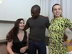 Threesome, Perfect Butt, Big Ass, Puffy Pussy, Puffy Tits, cocksuckers, Real Dolls Fucking, Hardcore Fuck, hardcore Sex, Hd, Hot MILF, Hot Mom Son, ethnic, Milf, MILF Big Ass, MILF In Threesome, Perfect Ass, Perfect Booty, Pussy, Latex Doll, Threesome Ffm, Huge Tits