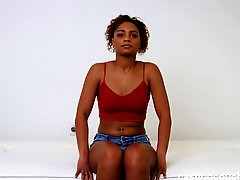 18 Yo Black Babe, 19 Yr Old, Adorable Japanese, anal Fucking, Girls Butt Fucked Casting, Dildo in Ass, Arse Drilling, Round Ass, Assfucking, babe Porn, booty, Epic Tits, Huge Jugs Butt Fucking, tied, Brunette, Butts Fucking, Buttfucking, couch, Amateur Couch Fuck, Wall Mounted, Ebony, Ebony Slut Butt Fuck, Ebony Babe, Ebony Big Booty, Ebony Women Eating Pussies, Ebony Teen, hentai Comics, Hentai Bondage, Deep Dildo, Massive Natural Tits, Long Dildo Deep, Interracial, Mature Interracial Anal, Jav Videos, Japanese Uncensored Teen, Japanese Anal, Japanese Big Ass, Japan Beautiful Hd, Japanese Big Ass, Japanese Huge Natural Boobs, Japanese Huge Boobs, Japanese Bondage, Japanese In Solo, Japanese Interracial Uncensored, Japanese Lesbian Schoolgirl, Cute Japanese Teen, Japanese Teen Anal, Japanese Mom Tits, Jav Milf Uncensored, Black Joi, lesbians, Lesbian Anal Fingering, Lesbian Bondage Slaves, Hentai Lesbian Futanari, Lesbian Interracial Sex, 18 Lesbian First Time, Perfect Tits, Perfect Ass, Perfect Body Amateur Sex, Solo, Solo Girls, Young Xxx, Young Anal, Teen Big Ass, Huge Tits, Watching Wife, Young Slut