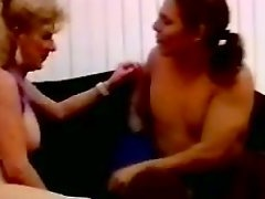 blondes, suck, Homemade Couch, Deep Throat, Massive Cock Tight Pussy, women, Perfect Body Hd, Shemale Hd, Tranny Fucks Tranny, Tranny, Watching My Wife, Extreme Sex, Thick White Girl