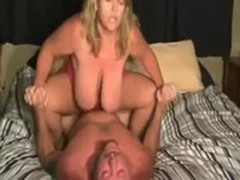 Hot Wife, Perfect Body Anal Fuck, Riding Dick, Caught Watching, Couple Watching Porn Together, Amateur Housewife