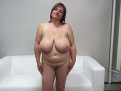 Ass, fat, big Butt, Perky Teen Tits, couch, Chubby Mature, Fat Cougar Sluts, Amateur Gilf Anal, gilf, mature Tubes, Mature Bbw Interracial, Perfect Ass, Perfect Body Teen, point of View, Saggy Tits, Tits, Watching Wife Fuck