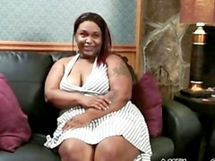 African Anal, Bbc Anal Crying, African Girls, Black Sluts Fucking, Girl Cums Hard, Cum Swallowing Chick, cum Shot, afro, Forced Anal Porn, Ghetto, Interracial, Perfect Body Anal, Sperm Compilation, Swallowing, Watching, Masturbating While Watching Porn