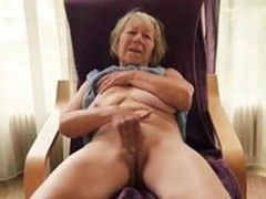 Granny Cougar, Old Grandma Fuck, Orgasm, Amateur Teen Perfect Body, Real, Real Amateur Orgasm, Husband Watches Wife Fuck, Caught Watching Lesbian Porn