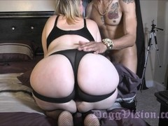 Teen First Bbc, chubby, Blonde, Blonde MILF, Everything Butts, Women Double Penetrated, fist, Hard Rough Sex, Hardcore, Homemade Anal, Hot MILF, Mom Hd, Married Couple Sex, milfs, Fitness Model Fucked, Amateur Teen Perfect Body, Top Pornstars, Watching Wife Fuck, Masturbating While Watching Porn