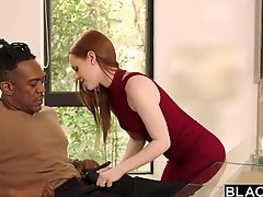 Giant Dick, anal Fuck, Ass Drilling, Bubble Butt, Assfucking, Blacked Cheating Wife, phat Ass, Afro Booties Fucked, Giant Penis, Big Cock Anal Sex, Amateur Big Natural Tits Fuck, Huge Natural Boobs, Huge Boobs Anal Fucking, Black Milf, Huge Ebony Dick, cocksuckers, Blowjob and Cum, Blowjob and Cumshot, Buttfucking, Couple, Girl Cum, Bitches Butthole Creampied, Cum On Ass, Cum on Tits, cum Shot, Fucked by Huge Dick, Hd, Interracial, Hd Interracial Anal, Fashion Model, Huge Natural Tits, Perfect Ass, Perfect Body, pornstars, point of View, Pov Arse Fuck, Pov Cunt Sucking Cock, Redhead, Red Head Booty Fuck, Tiny Dicks, small Tit, Amateur Sperm in Mouth, Porn Teacher, Massive Tits, Trimmed Pussy Creampie, Vagina Fucked, Vaginal Cumshot Compilation