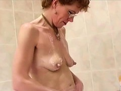 clitor, Pussy Shaving, Solo, Single Beauty