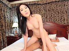 18 Yo Av Pussy, 19 Yr Old, Adorable Av Girls, Amateur Video, Amateur Ass Fucking, Non professional Babes Sucking Cocks, 18 Homemade, anal Fucking, Booty Fuck, oriental, Asian Amateur, Asian Amateur Teen, Oriental Booty Fuck, Asian Babe, Asian Big Natural Tits, Oriental Big Boobies, Asian Blowjob, Asian Bus, Asian Model, Asian Pornstar, Asian Shemale, Asian Teenage Sluts, Av Teens Butt Fuck, Asian Tits, Assfucking, babe Porn, Puffy Tits, Massive Tits Butt Fuck, cocksuckers, Brunette, Public Bus Sex, busty Teen, Busty Amateur Babe Fuck, Busty Asian, Busty Asian Teen, Busty Teen, Buttfucking, Teen Car Sex, fucks, Office Lady, Japanese Ladyboy, Fashion Model, Perfect Asian Body, Perfect Booty, Newest Porn Stars, Shemale Pornstars, Transsexual Fucks Guy in Ass, Sheboy Lesbian, Teen Movies, Teen Ass Fucking, Huge Tits, Girl Boobies Fucked, Young Female