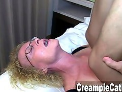Amateur Bbc, blondes, Blonde MILF, Groped Bus, juicy, Busty Cougar, cream Pie, Creampie MILF, Creamy Pussy Hole, Cum Pussy, Pussy Cum, Cum Inside Babe, Glasses, Hot MILF, Mom Son, Interracial, milf Mom, Perfect Body Hd, vagin, Shaved Pussy, Shaving Before Sex, Sloppy Throatfuck, Eat Sperm, Milf Stockings, Watching My Wife, Couple Watching Porn Together