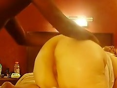 Monster Penis, Homemade Young, Real Amateur Anal, Amateur Girl Sucking Dick, Amateur Interracial, Non professional Cougar, anal Fucking, Butt Fucked, Big Ass, Assfucking, Ass Eating, Blacked Wife Anal, big Beautiful Women, Chubby Girls Butt Fuck, big Booty, Ghetto Asses Fucking, Monster Cock, Big Cock Anal Sex, Big Tits Fucking, Huge Melons Anal Sex, Ebony Girl, Black Amateur Anal Sex, Big Afro Dick, suck, dark Hair, Buttfucking, homemade Couples, Fucking, hand Job, 720p, Hot MILF, Hot Mom Fuck, Humping, Interracial, Granny Interracial Anal, Pussy Eat, Dildo Masturbation Hd, milf Mom, Milf Anal Hd, MILF Big Ass, Lesbian Oral, Perfect Ass, Perfect Body Amateur, Natural Boobs, Breast Fucked, Pussy Fucked