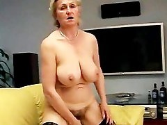 Painful Spanking, Very Hard Fucking, hardcore Sex, 720p, Masturbating, mature Tubes, Perfect Body Teen, Stocking Sex Stockings Cougar Fuck, Watching Wife Fuck, Girl Masturbates While Watching Porn
