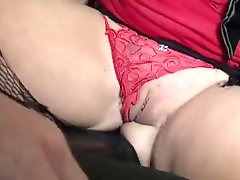 3some, Amateur Shemale, Homemade Anal, Non professional Chicks Sucking Cocks, Homemade Women Gangbanged, Unprofessional 3some, ass Fucking, Double Butt Fucking, Ass Drilling, Anal Gangbang, Assfucking, Banging, cocksucker, Buttfucking, Double Anal Cum, Teen Double Blowjob, Cunt Double Fucked, Double Penetration, Cunt Double Penetrated, Gangbang, Groupsex, Amateur Mmf Wife, Penetrating, Perfect Body Amateur Sex, Threesome Positions, Watching Wife