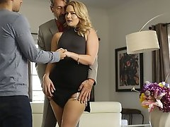 Monster Dicks, Round Ass, chub, Fuck in Bed, Big Ass, Very Big Cock, Massive Natural Boobs, Milf Tits, blondes, Blonde MILF, suck, Caning, Chunky Milf, rides Dick, Curvy Booty, Cutie Fucked Doggystyle, Experienced, Fetish, Finger Fuck, fingered, fuck Videos, handjobs, Dp Hard Fuck Hd, Hardcore, Hot MILF, Hot Milf Anal, Huge Monster Dick, Biggest Tits, Husband, long Legs, Blindfold Blowjob, m.i.l.f, MILF Big Ass, Missionary, Huge Natural Tits, Oral Woman, Perfect Ass, Perfect Body Anal Fuck, Reverse Cowgirl, Stocking Sex Stockings Cougar Fuck, Huge Natural Tits, Titties Fucked, Young Fuck
