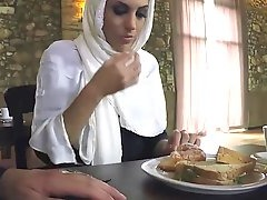 Homemade Teen, arabs, Arab Amateur, Arab Hard Fuck, Arab Hardcore, Arabic Best Quality, Fucked by Massive Cock, fucks, Hard Fuck Orgasm, Hardcore, 720p, Perfect Body Masturbation, Watching My Wife, Couple Watching Porn