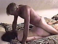 Amateur Tube, Blindfolded Babes Fucking, Brunette, Chained Up, Fetish, Amateur Milf Perfect Body, Street Hooker
