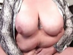 18 Yr Old Av Teenie, 19 Year Old Cutie, Adorable Av Beauty, Free Amateur Porn, Unprofessional Booty Fucked, Home Made Cutie Sucking Cock, Non professional Milfs, Real Homemade Student, anal Fuck, Woman Arse Toying, Ass Fucking, Deep Anal Dildo, Asian, Asian Amateur, Asian Amateur Teen, Oriental Anal Sex, Asian Babe, Asian Big Natural Tits, Asian Biggest Boobs, Asian Blowjob, Av Old Chick, Asian Hard Fuck, Asian Hardcore, Oriental Aged Babes, Av Milf, Asian Model, Asian Pornstar, Av Legal Teenies, Asian Young Anal Sex, Asian Tits, Assfucking, naked Babes, Big Beautiful Tits, Massive Melons Anal, cocksucker, Melons, Brunette, Buttfucking, Massive Toys, Granny Cougar, Granny, Granny Anal Sex, Hard Anal Fuck, Amateur Hard Fuck, Hardcore, Homemade Couple Hd, Hot MILF, Hot Milf Fucked, Masturbation Squirt, sex With Mature, Real Homemade Mature Couple, Amateur Mature Anal Compilation, milf Mom, Milf Anal Sex Homemade, Fitness Model, Perfect Asian Body, Amateur Teen Perfect Body, Hottest Porn Star, naked Teens, Teenie Butt Fuck, Tits, vibrator, Young Beauty