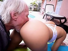 19 Yr Old Teenager, Ass, booty, Big Booty Bitches, Brunette, Outdoor, Perfect Ass, Perfect Body Teen Solo, Tight Teen Pussy, Teen Big Ass, Watching My Wife, Couple Fuck While Watching Porn, 18 Teens