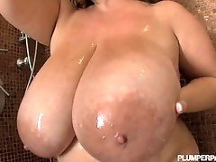Girls Ass Dildoing, Big Butt, sexy Babes, fat Women, phat Ass, Massive Natural Tits, Huge Tits Movies, Tits, Wife Fucking Dildo, Hard Sex, hard Sex, Hooters, Hot MILF, Mature Hd, Knockers, Masturbation Squirt, Solo Masturbation Hd, older Women, Chubby Mature, Cougar Solo, Milf, MILF Big Ass, Homemade Milf Solo, Big Natural Boobs Fuck, Natural Tits, Perfect Ass, Perfect Body Hd, Pussy Rubbing Dick, Bathtub Sex, soft, Single, Boobs