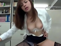 Adorable Orientals, Adorable Japanese, oriental, Asian Big Natural Tits, Asian Biggest Titties, Asian Bus, Asian Cum, Asian Fetish, Asian Hairy Teen, Asian HD, Av Office Cunts, Av Close Up Pussy, Asian Tits, Monster Cunt, titties, Public Bus Sex, Huge Bush, busty Teen, Busty Asian, Girl Orgasm, Pussy Cum, Cum on Tits, Cumshot, Fetish, bush Pussy, Hairy Asian, Hairy Pussy Japan Teen, Young Hairy Pussy, 720p, Jav Xxx, Japanese Big Natural Tits, Japanese Huge Tits, Japanese Cum, Japanese Fetish, Jav Hd Milf, Japanese Boss, Japanese Pussy Closeup, Japanese Boobs, Mature Lady, work, Perfect Asian Body, Perfect Body Masturbation, clitor, Sperm in Pussy, Big Tits