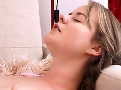Amateur Shemale, Homemade Swinger Wife, shark Babes, Perfect Ass, Hot Wife, Masturbation Hd, Solo Teen Masturbation Hd, Hairy Teen Pussy, Big Natural Tits, Cowgirl Riding, Perfect Tits, Perfect Body Amateur Sex, clitor, tiny Tit, softcore, Sologirls Masturbating, No Tits Girls, Natural Tits, College Teen Topless, Cunts Fucked, Watching Wife, Milf Housewife