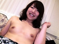 18 Yo Av Babe, 19 Yo Teens, Adorable Oriental Beauties, Adorable Japanese, Porno Amateur, Non professional Anal, Non professional Woman Sucking Dick, Amateur Teen, ass Fucked, Anal Fuck, Asian, Asian Amateur, Asian Amateur Teen, Oriental Ass Fucking, Asian Babe, Asian Big Natural Tits, Oriental Big Breast, Asian Blowjob, Asian Hairy Teen, Asian HD, Asian Milk, Asian Model, Asian Pornstar, Av Young Girl, Oriental Teenage Butt Fuck, Asian Tits, Assfucking, sexy Chicks, Petite Big Tits, Big Tits Booty Fuck, cocksuckers, Gorgeous Boobs, Bushes Fuck, Buttfucking, Cunts Fucked Doggystyle, bushy Pussy, Hairy Anal Sex, Hairy Asian, Japanese Hairy Mature, Homemade Hairy Teen Fuck, 720p, Sex Japan, Japanese Amateur, Japanese Amateur Teen, Real Amateur Japanese Anal, Japanese Babes, Japanese Girl Big Natural Boobs, Japanese Milf Big Tits Hd, Japanese Blowjob, Japanese Hairy Teen, Japan Teen Uncensored Hd, Japanese Model, Japanese Pornstar, Japanese Small Tits, Japanese Amateur Teen, Cute Japanese Teen Anal, Japanese Big Boobs, Milk Boobs Fuck, Black Model, Perfect Asian Body, Perfect Body Masturbation, New Porn Stars, Small Tits, Naked Young Girls, Teen Anal Fucking, Boobs, 18 Teens