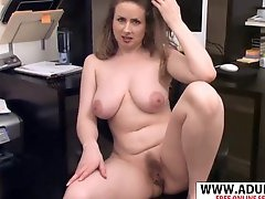 19 Year Old Pussy, Round Ass, hot Naked Babes, butt, titties, Blowjob, Fucked by Massive Cock, Huge Silicone Melons, Sisters Friend, Handjob, Hard Fuck Orgasm, Hardcore, 720p, Hot MILF, My Friend Hot Mom, nude Mature Women, Milf Handjob, milfs, MILF Big Ass, Perfect Ass, Perfect Body Masturbation, Silicone Sex Doll, Teen Xxx, Teen Big Ass, Big Tits, Young Cunt Fucked
