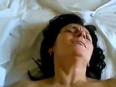 Perfect Tits, fuck, Hardcore Sex, Hardcore, nude Mature Women, Perfect Body Amateur Sex, p.o.v, Real, real, Huge Natural Boobs, Girl Titties Fuck, Husband Watches Wife Gangbang, Caught Watching Porn