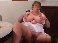 British Bitch, English Old, Amateur Gilf, gilf, Hot MILF, Fucking Hot Step Mom, milfs, Perfect Body, UK