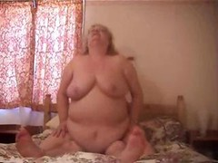 Aged Slut, Whore, British Babes Fuck, English Old Bitches, collections, English, Horny Granny, grandmother, Amateur Milf Perfect Body, UK
