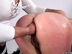 anal Fuck, Cuttie Butt Drilling Audition, Girls Butt Toying, Double Anal Fisting, Booty Fucking, Anal Gape, Ass Toying, Round Ass, Assfucking, perfect, Beauty Anal Sex, ass, Butt Fuck, Buttfucking, Casting, Riding Vibrator, Wicked Pussy, Fetish, Fisting, Fucking, Horny, Hot MILF, Mom Son, Hot Mom Anal Sex, Kinky Teen Amateur, Lesbian, Lesbian Anal Dildo, Lesbian Deep Fisting, Lesbian Milf Hardcore, Lesbian Step Mom, Lesbian Domination, lesbian Domination, milf Mom, Mature Anal Sex, MILF Big Ass, Mom, Old Mom Anal Sex, Mom Big Ass, Perfect Ass, Perfect Body Hd, Raunchy, rj, Rimming, Slaves, strap on, Teen Lesbian Strapon, toy
