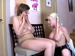 Mature Pussy, Big Beautiful Tits, blondes, Brunette, Glasses, 720p, Kinky Bondage, Lesbian, Lesbian Milf Seduces Girl, Pussy Sucking Sucking Pussy, Masturbation Squirt, sex With Mature, Mature Lesbian, Oral Compilation, Pantyhose, Amateur Teen Perfect Body, Perverted Teen, Russian, Russian Beauty Fuck, Russian Mature Fucked, Seduce, Tits, Cunts