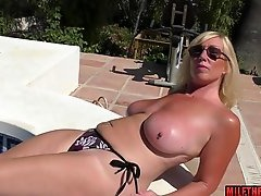 anal Fucking, Booty Fucking, Assfucking, Huge Pussy Fuck, Chubby Big Tits, Big Boobs Booty Fuck, Buttfucking, Sex for Cash, Cum in Throat, Pussy Cum, Cum on Tits, girls Fucking, Horny, Hot MILF, Hot Mom Son, Hot Mom Anal Sex, Loads of Cum in Pussy, mature Porn, Mature Anal Gangbang, Mature Anal Solo, milf Women, Cougar Anal Sex, Amateur Milf Solo, mom Fuck, Mom Anal Creampie, Money Anal, Perfect Body, clitor, Solo, Single Beauty, Sperm Covered, Tits, Girl Knockers Fuck