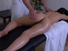 Asian Massage Porn, Massage Fuck, mom Sex Tube, Mom Massage, Amateur Milf Perfect Body