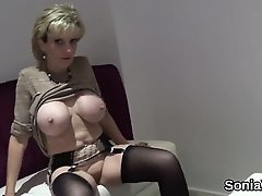 Balloon, Play With Balls, Perky Teen Tits, Blonde, Blonde MILF, Gorgeous Titties, British Girl Fuck, british, Hot MILF, Mom, Young Lady, Masturbating, mature Tubes, milf Mom, Perfect Body Teen