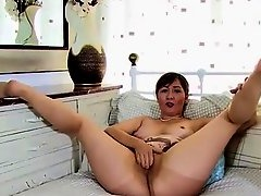 18 Yo Av Babes, 19 Yo Girls, Adorable Av Girls, Amateur, Girlfriend Butt Fuck, Home Made Sloppy Heads, Teen Amateurs, ass Fucked, Arse Fucked, oriental, Asian Amateur, Asian Amateur Teen, Av Butt Fucked, Asian Babe, Asian Big Natural Tits, Asian Biggest Hooters, Asian Blowjob, Asian Close Up, Av Aged Women, Asian Model, Asian Nylon, Asian Ladies in Pantyhose, Asian Pornstar, Oriental Teenage Slut, Asian Young Ass Fucking, Asian Tits, Assfucking, hot Babes, Cum on Her Tits, Big Jugs Anal, Blowjob, Buttfucking, Close Up Penetrations, Finger Fuck, Fingering, mature Nudes, Real Homemade Cougar, Mature Anal Hd, Fashion Model, Nylon, Pantyhose, Perfect Asian Body, Mature Perfect Body, Porn Star Tube, Teen Sex Videos, Teen Anal Creampie, Huge Boobs, Young Girl
