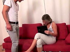 Girl Orgasm, cum Mouth, facials, fucks, 720p, Mom, Perfect Body Masturbation, Sperm in Pussy, Watching My Wife, Couple Watching Porn
