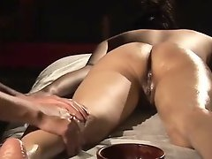 18 Year Old Oriental Girls, 19 Yr Old Teenagers, Adorable Asian Slut, Amateur Porn Videos, Real Amateur Booty Fucking, Non professional Sloppy Heads, Homemade Chicks Eats Pussies, Non professional Aged Cunt, Real Amateur Teens, big Dick in Ass, Arse Fucked, oriental, Asian Amateur, Asian Amateur Teen, Av Ass Fucking, Asian Babe, Asian Big Natural Tits, Oriental Busty Chicks, Asian Blowjob, Asian Lesbians, Oriental Chick Massage, Oriental Cougar Bitch, Asian Model, Asian Pornstar, Av Closeup Pussies, Av Young Teens, Asian Teenie Anal Sex, Asian Tits, Assfucking, nude Babes, Massive Pussy Lips Fuck, Perky Teen Tits, Big Melons Butt Fuck, sucking, dark Hair, Buttfucking, Experienced, Finger Fuck, fingered, Hot MILF, Mom, lesbians, Lesbian Anal Domination, Lesbian Massage Orgasm, Lesbian Milf, College Lesbian, Nuru Massage, Massage Fuck, Mature Masseuse, Masturbating, milf Mom, Milf Anal Pov, Fashion Model, Perfect Asian Body, Perfect Body Teen, Sexiest Porn Stars, Pussy, Young Xxx, Teenie Butt Fucking, Tits, Young Babe