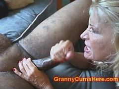 anal Fuck, Booty Fucking, Round Ass, Butt Fuck, Cum Pussy, Blowjob Swallow, Anal Creampie, Fucking, Gilf Threesome, grandma, Granny Anal Sex, Granny Bbc Threesome, Hot Wife, Interracial, Teen Interracial Anal, women, Cougar Anal Hd, Milf Housewife, Housewife Anal Fuck, Real Wife Interracial Fuck, Mature Pussy, Assfucking, Buttfucking, Cum On Ass, Hot MILF, Mom Son, Perfect Ass, Perfect Body Hd, Eat Sperm