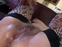 ass Fucking, Ass Drilling, Gilf Big Tits, gilf, Granny Anal Sex, sex With Mature, Cougar Anal Sex, Mature Granny, Assfucking, Buttfucking, Perfect Body Amateur Sex